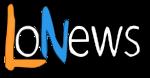 LoNews