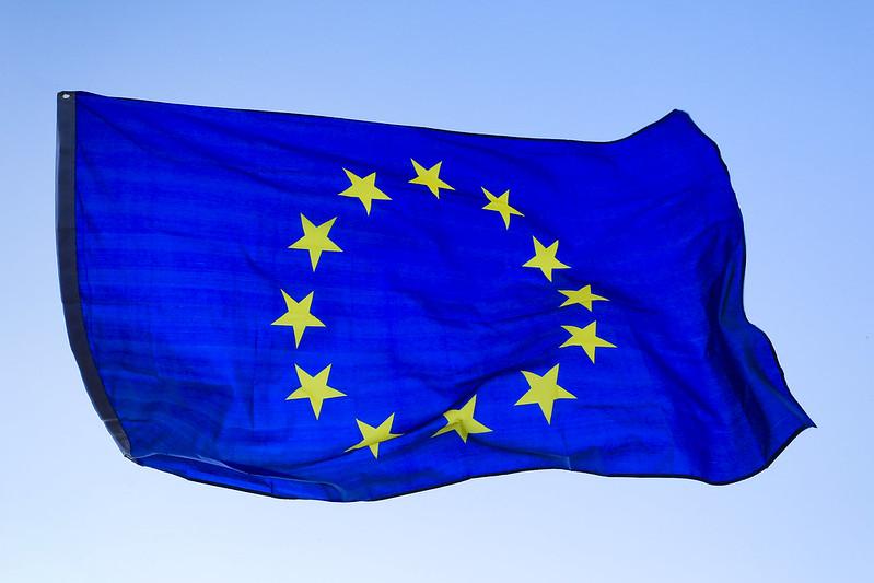Die Loburg ist Europaschule! – Interview mit Frau Drews